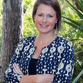 Sarah Gatson, Real estate agent in Daphne