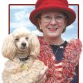 Karen Wasson, Real estate agent in Eureka
