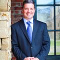 Nick Hilton, Real estate agent in Oklahoma City