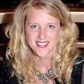 Kelly Hude, Real estate agent in Lansing