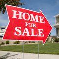 Jana Stone, Real estate agent in Goldsboro