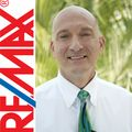 Ron Schiappa <em>RE</em>/<em>MAX</em>  ABR, MRP, Real estate agent in Jacksonville Beach