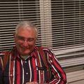Dan Mann, Real estate agent in Great Falls