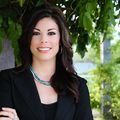 Jennifer Eylicio (Chavez), Real estate agent in Los Lunas