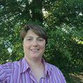Kathy White, Real estate agent in Bridge City