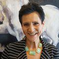 Debra P. Daleo, Real estate agent in Goshen