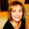 Virginia Pergola, Real estate agent in Port Washington