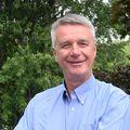 Ron Babitz, Real estate agent in Caledonia