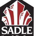 Rick Sadle, Real estate agent in Portland