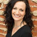 Emmy <em>Mitchell</em>, Real estate agent in Amarillo