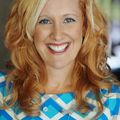 Beth Cribbs Larson, Real estate agent in Savannah
