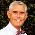 Philip Bowditch, Real estate agent in Newport News