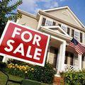 Stumptown <em>Realty</em>, Real estate agent in Portland