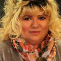 Karen Rockwell, Real estate agent in Island Falls