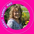 Tammy Rae Palmetier, Real estate agent in Afton