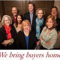 Baranof <em>Realty</em> Team, Real estate agent in Sitka