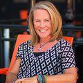 Kim Davis, Real estate agent in Denver