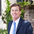 Middleton Rutledge, Real estate agent in Charleston