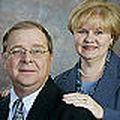 Ellen Miller, Real estate agent in New Church