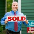 Mark G McHugh, Real estate agent in Ithaca