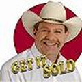 Denny Waldman, Real estate agent in Garnet Valley