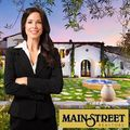 Mainstreet Realtors, Real estate agent in Rancho Cucamonga
