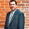 Thomas Sitzmann, Real estate agent in Dubuque