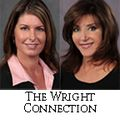 The Wright Connection, Real estate agent in East Greenwich