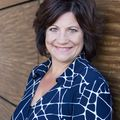 Monica Wofford of Wofford Realty, Real estate agent in North Richland Hills