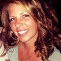 Ashleigh Bennett, Real estate agent in Cumming