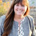 Lori Barrett, Real estate agent in York
