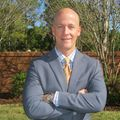John Pestalozzi Jr., Real estate agent in Tampa