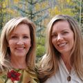 Amanda Davis & Deborah Leigh, Real estate agent in Park City