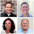 <em>Amy</em> <em>Norris</em> <em>Team</em>, Real estate agent in Gulf Shores