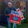 Gary Parker, Real estate agent in Flowood