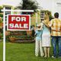 <em>Highlight</em> <em>Realty</em> Team, Real estate agent in Okeechobee