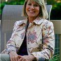 Beth Sullivan, Real estate agent in Westfield