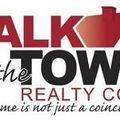 <em>Talk</em> <em>of</em> <em>the</em> <em>Town</em> Coney Island Avenue, Real estate agent in Brooklyn