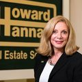 June Yonas, Real estate agent in Pittsburgh
