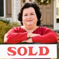 Jacqueline Ruiz, Real estate agent in Souderton