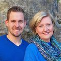 Chris & Donna, Real estate agent in Madison