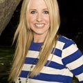 Caitlyn Peck Dervishian, Real estate agent in Fresno