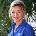 Gigi Smith, Real estate agent in Orange Beach