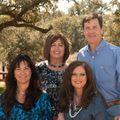 Wells Team, Real estate agent in Brownwood