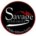 William Savage, Real estate agent in Pikesville