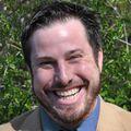 David Watkins, Real estate agent in Atlanta