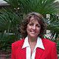 Kelly Porter, Real estate agent in Dallas