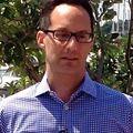 Todd Nemeroff, Real estate agent in Baltimore