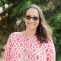 Lynn Gulledge, Real estate agent in Oak Island