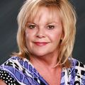 Karen Trebes, Real estate agent in Metairie